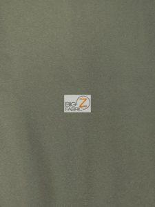 Low Price Waterproof Outdoor Fabric Dark Gray