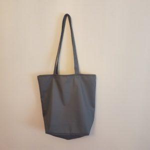 Canvas Waterproof Outdoor Tote Bag