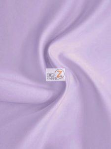 Solid Medium Weight Shiny Satin Fabric Dusty Rose