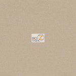 Warranty Low Price Outdoor Fabric Beige
