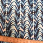 Low Price Alexander Henry Tropolis Cotton Fabric