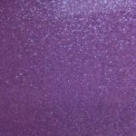 Low Price Sparkle Vinyl Fabric Purple