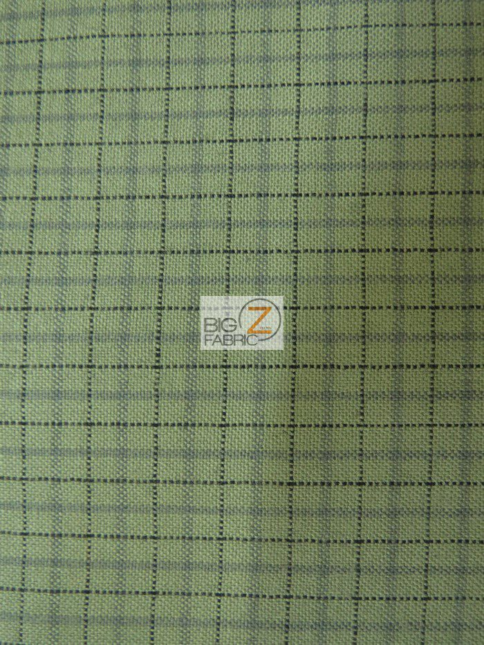 Low Priced Pendleton Worsted Merino Wool Fabric