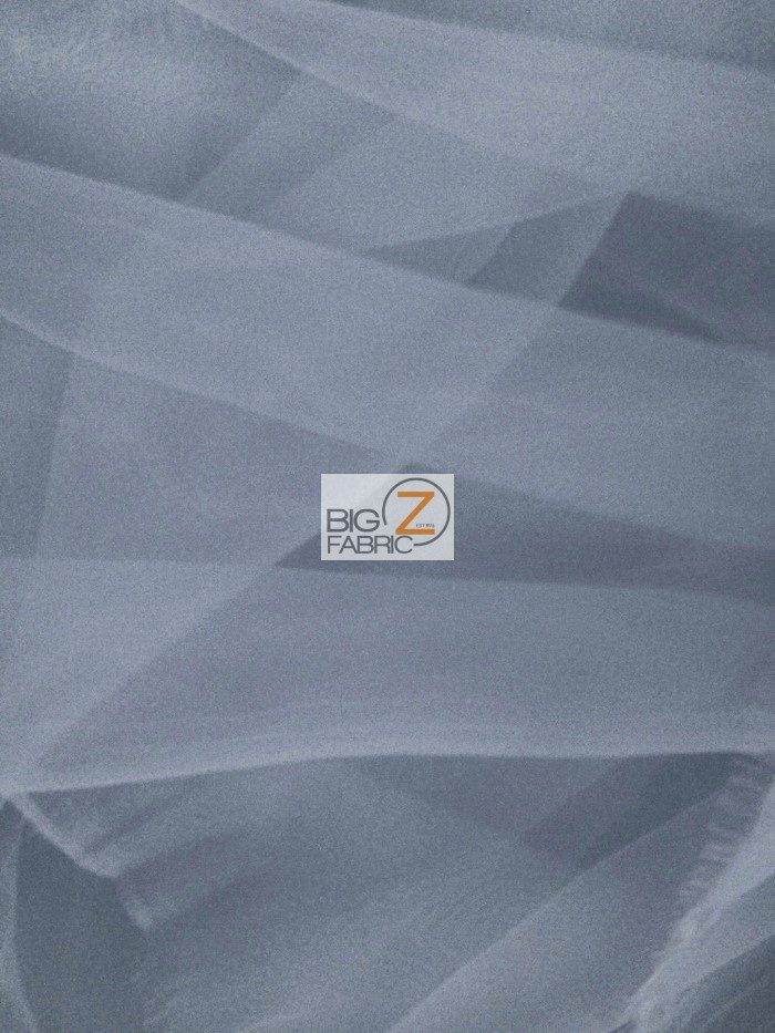 tulle fabric, tutu, low price, low priced fabric